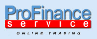 Pro Finance Service, Inc отзывы