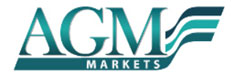 Логотип AGM Markets