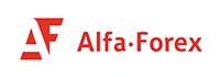 Коментарии alfa-forex forex анализ прогнозы календарь