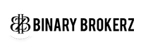 Логотип Binary Brokerz