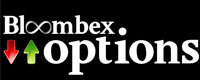 Логотип Bloombex-Options