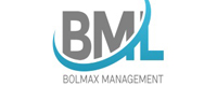 Логотип Bolmax Management