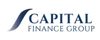Capital Finance Group отзывы