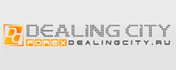 Dealing City Inc отзывы