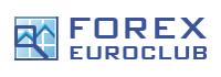 Forex euroclud expert trader 5 уроков закрытой части