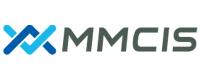 Forex mmcis com отзывы