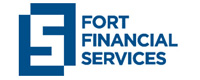 Fort Financial Services отзывы