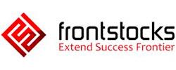 Frontstocks.com