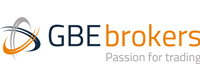 Логотип GBE  brokers