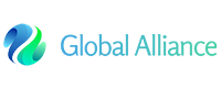 Логотип Global Alliance