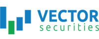 Логотип Vector Securities