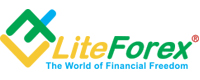Liteforex (Europe) LTD отзывы