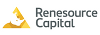 Логотип Renesource Capital