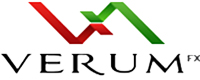 Отзывы о VerumFX для плодотворного сотрудничества
