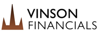 Vinson Financials отзывы