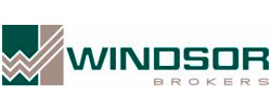 Windsor Brokers Ltd отзывы